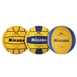 Water polo ball Mikasa for women