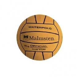 Malmsten Water Polo Ball WP5 Mens