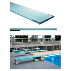 Diving Board Duraflex 14ft