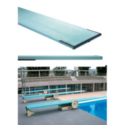 Diving Board Duraflex 16ft