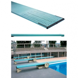 Diving Board MaxiB