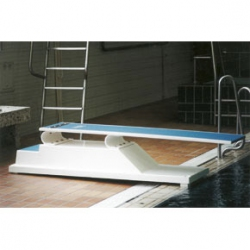 Portable Diving-Boards