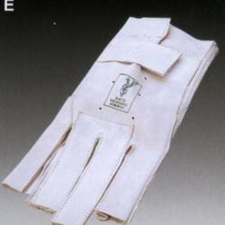 Hammer Glove