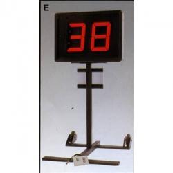 Lap Counter electronic