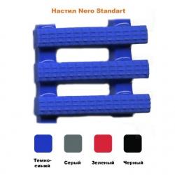 A thick mat Safe-T-Grid