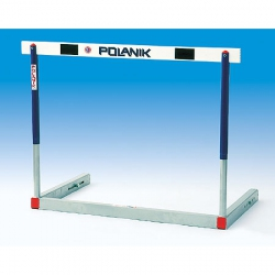 Competition hurdles PP-170