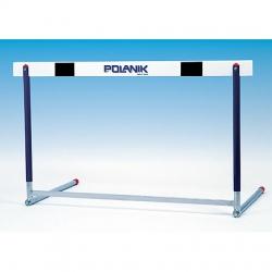 Training hurdles PP-174, PP-175, PP-176, PP-177