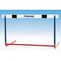 Training hurdles PP-178, PP-179