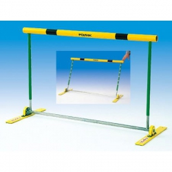 Training hurdles PP-180