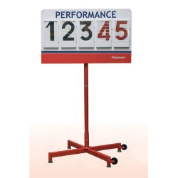 Performance board T5-S273