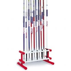 Javelin rack JR-18