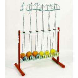 Hammer rack HR-12