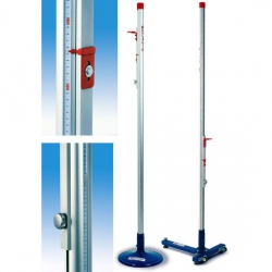 School high jump stand STW-03, STW-03/T