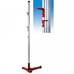 Competition high jump stand STW-01