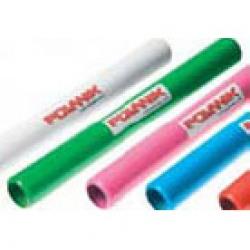 Training relay batons set PPA-32