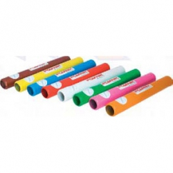 Competition relay batons set PPA-38