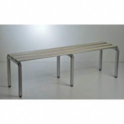 Simple single bench PSG